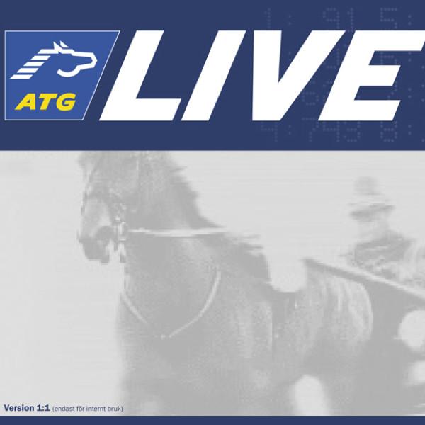 ATG Live