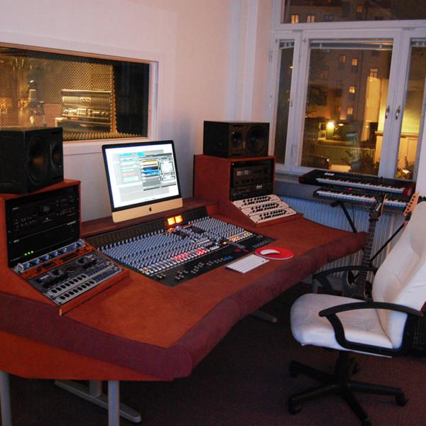 Starlab Publishing & Studios
